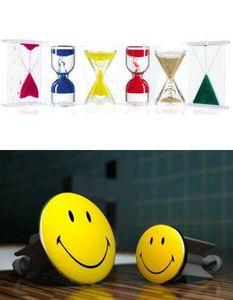 LA PETITE CENTRALE -  - Hourglass
