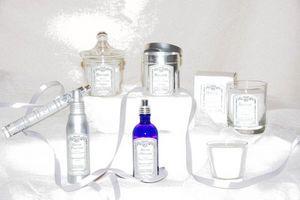 Le Pere Pelletier -  - Perfume Dispenser