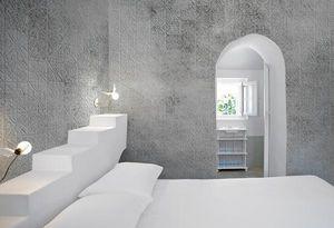 L'opificio -  - Wallpaper