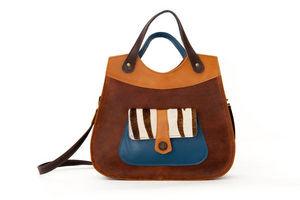 MAÏ BAEG -  - Handbag