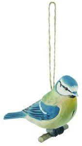 NATURACREATION - TRADE WINDS -  - Bird