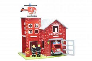 New Classic Toys -  - Toy Farm Animals