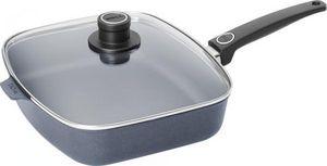 Woll   Norbert -  - Frying Pan