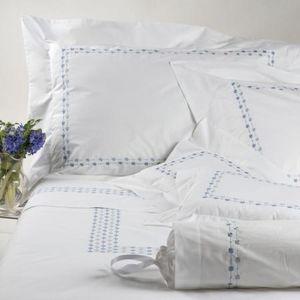 TESSILARTE DI PALOA MARTINETTI -  - Pillowcase