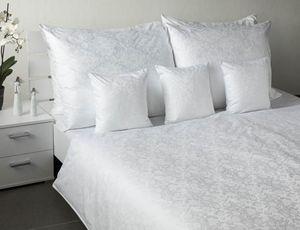VEBA Textilwerke -  - Duvet Cover