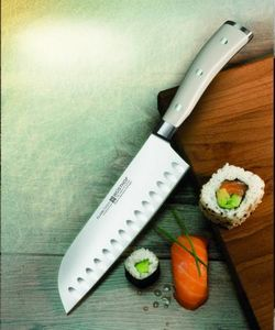 WUSTHOF -  - Kitchen Knife