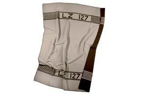 Zoeppritz Since 1828 -  - Tea Towel