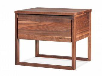 BELIANI - giulia - Bedside Table