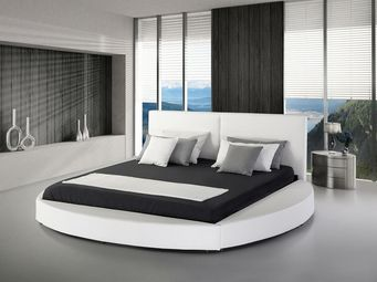BELIANI - laval - Double Bed