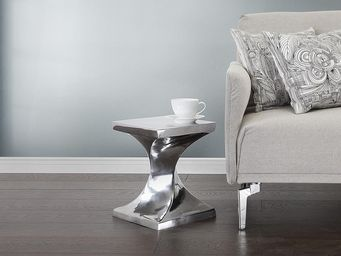 BELIANI - asmara - Side Table