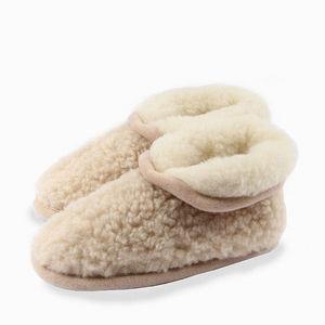 FLOKATI -  - Slippers