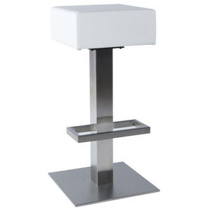 Alterego-Design - ego - Bar Stool