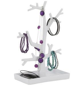 Alterego-Design - bota - Jewellery Box