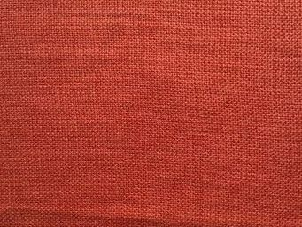 Bisson Bruneel - trinidad - Upholstery Fabric