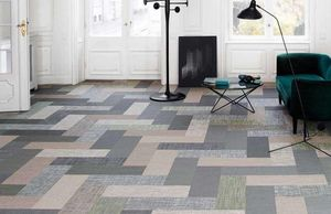 Bolon -  - Floor Covering