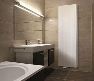 Brugman Radiateurs - centric - Electric Radiator