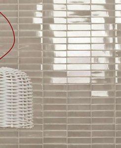 VICALVI CONTRACT - ceramica - Bathroom Wall Tile