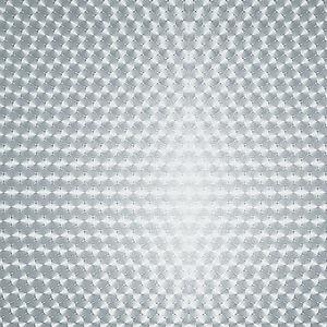 Tendance Adhesif - adhésif circles - Privacy Adhesive Film