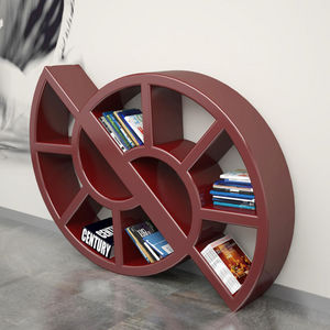 ITALY DREAM DESIGN - nikkie- - Bookcase