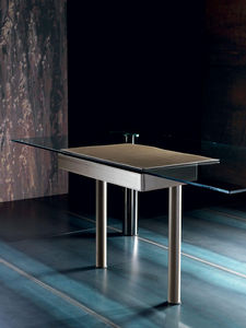 ITALY DREAM DESIGN - aba- - Executive Desk