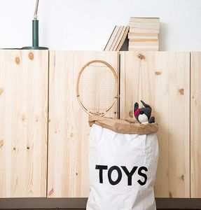 TELLKIDDO -  - Toy Bag