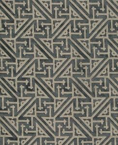 Fortuny -  - Fabric By The Metre