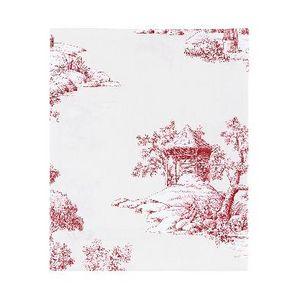 Essix -  - Bed Sheet