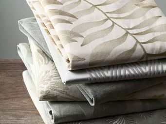 Larsen -  - Fabric By The Metre