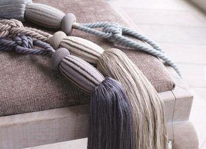 Sanderson -  - Rope Tieback