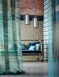 ANTHOLOGY -  - Net Curtain