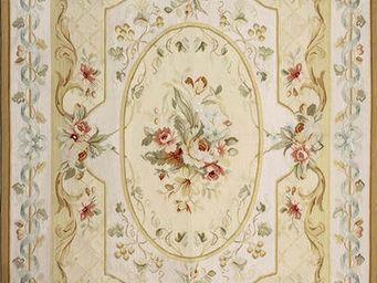 EDITION BOUGAINVILLE - adelaide - Aubusson Carpet
