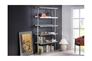 Chameleon-decor - sobre - Shelf