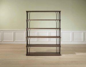 BELLAVISTA COLLECTION -  - Bookcase