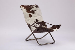 Estetik Decor -  - Lounge Chair