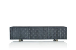 JNL COLLECTION -  - Sideboard