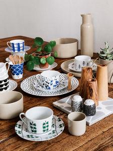 HOUSE OF RYM -  - Breakfast Set
