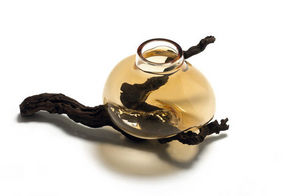 IVV -  - Decorative Vase
