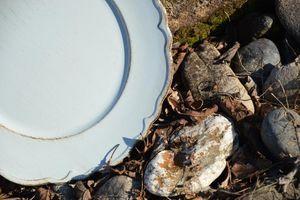 Lorenzon Gift -  - Round Dish