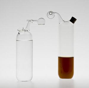Brabant Laurence -  - Bottle