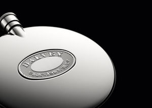 Dalvey -  - Whisky Flask