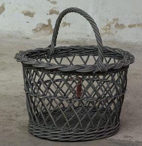 COFUR -  - Shopping Basket