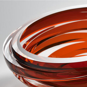 Anna Torfs -  - Decorative Cup