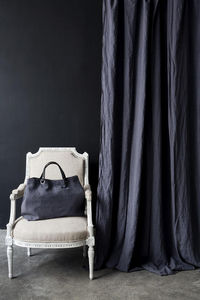 Secret Maison -  - Ready To Hang Curtain