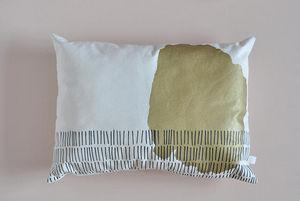ANNE FONTAIMPE -  - Cushion Cover