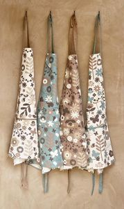 Tiseco -  - Kitchen Apron