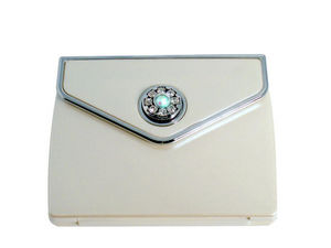 Mirror pouch