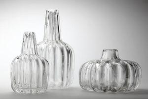 Richard Ginori 1735 -  - Stem Vase