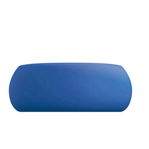 Arper - pix 95 pouf - Floor Cushion