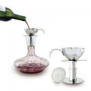 PULLTEX -  - Wine Aerator
