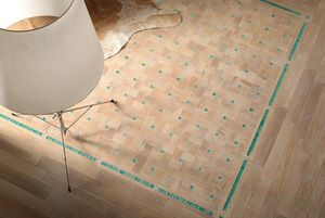 PARQUET IN - sunshine - Wooden Floor